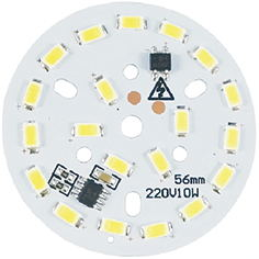 LED-1_看图王.jpg
