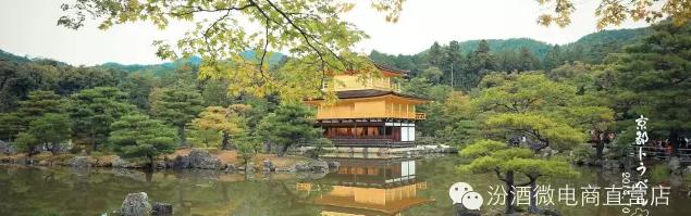 美景在日本2.png