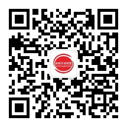 qrcode_for_gh_a81c74785279_258.jpg