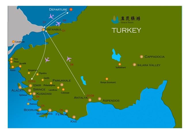 土耳其-anatoliaD9.jpg