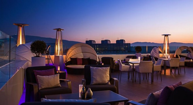 24526658Renaissance Izmir Hotel.jpg