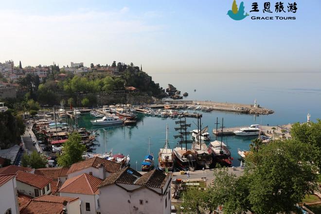 Antalya kaleici (3).JPG