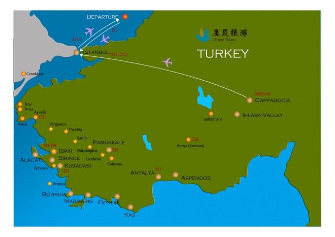 土耳其-anatoliaD13.jpg