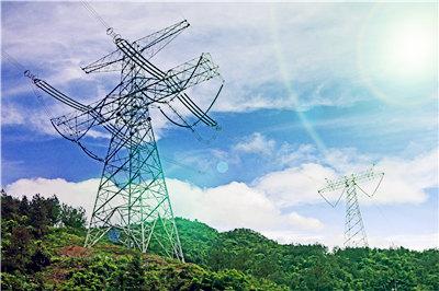 【涨知识】变电站主要电气设备知多少?