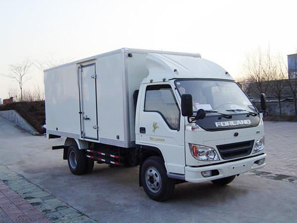 ZZT5040XBW1.jpg