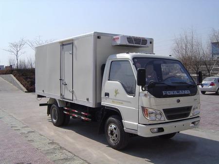 ZZT5040XLC1.jpg