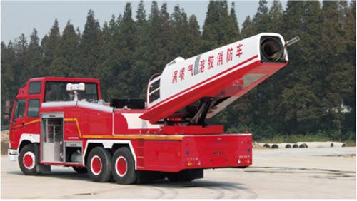 渦噴消防車2.jpg