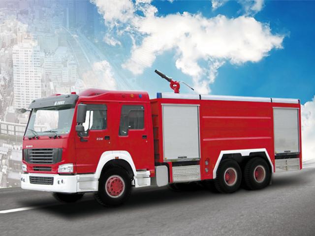 罐式消防車.jpg