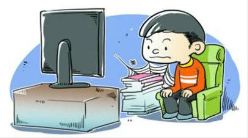 电视网络对小孩影响.jpg