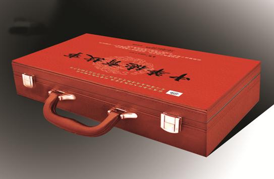 红色经典礼盒2.jpg