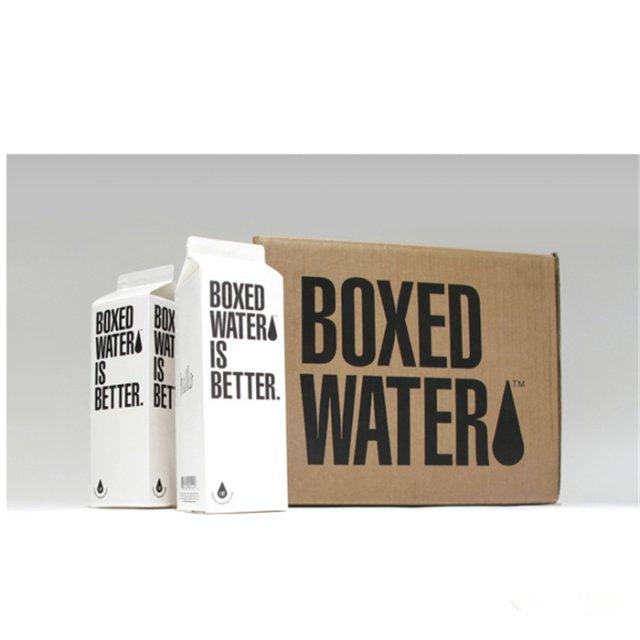 5Boxed Water is Bette 矿泉水640x640.jpg