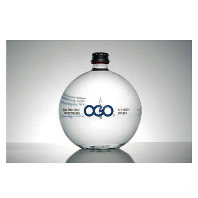 大胡氧化水OGO Oxygen Water-640x640.jpg