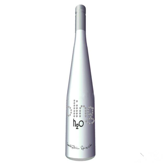 布岭Bling H2O 矿泉水-640x640.jpg