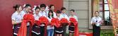 上海永金装饰集团南通分公司