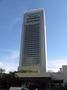 新加坡電信公司