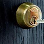 CLIQ電子鑰匙管理係統
