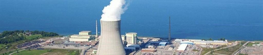 龍電科技專業提供各式特種門,包括核電設施專用的設計